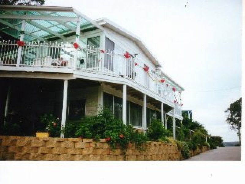 Address available on request, Spencer, NSW 2775