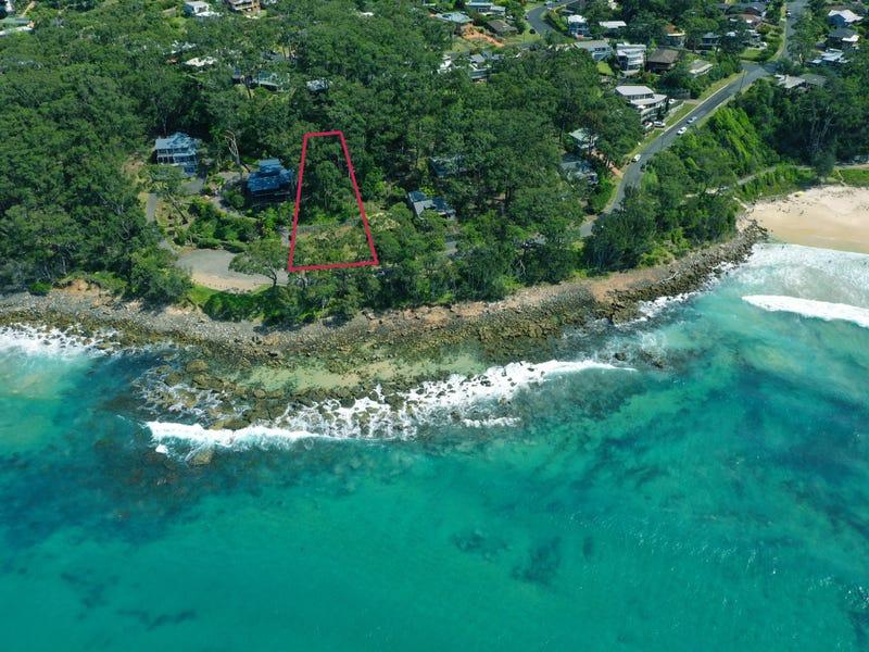 27 Surfers Avenue, Narrawallee, NSW 2539
