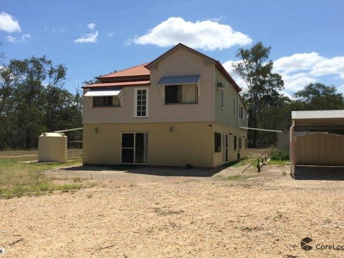 1 Qually Road, Lockyer Waters, Qld 4311