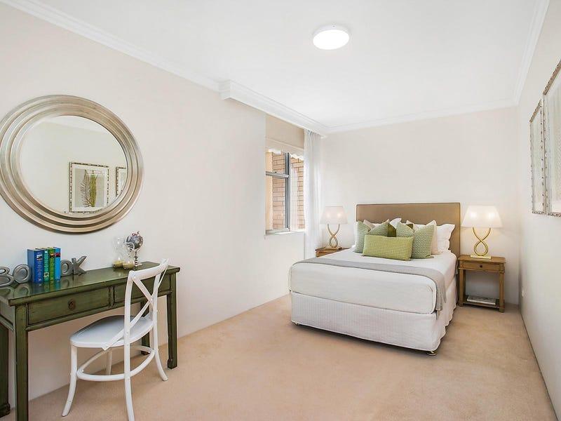 9/6 Landers Road, Lane Cove, NSW 2066