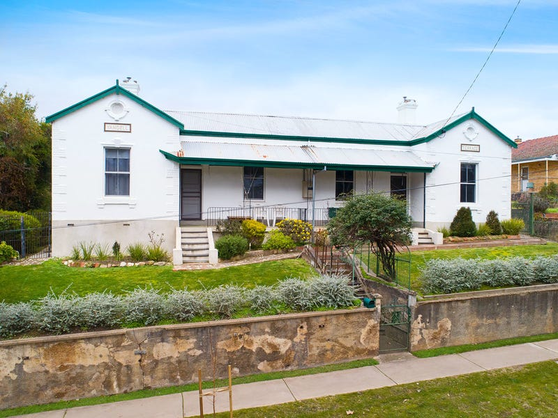 Swell Real Estate Property For Sale In Castlemaine Greater Download Free Architecture Designs Barepgrimeyleaguecom