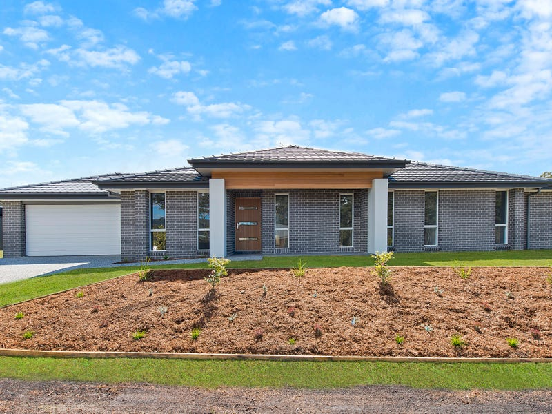 8 Quandong Place, Kew, NSW 2439