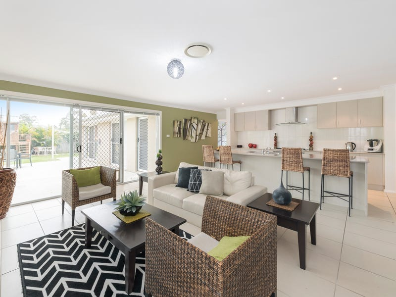 33 Trinity Point Drive, Morisset Park, NSW 2264