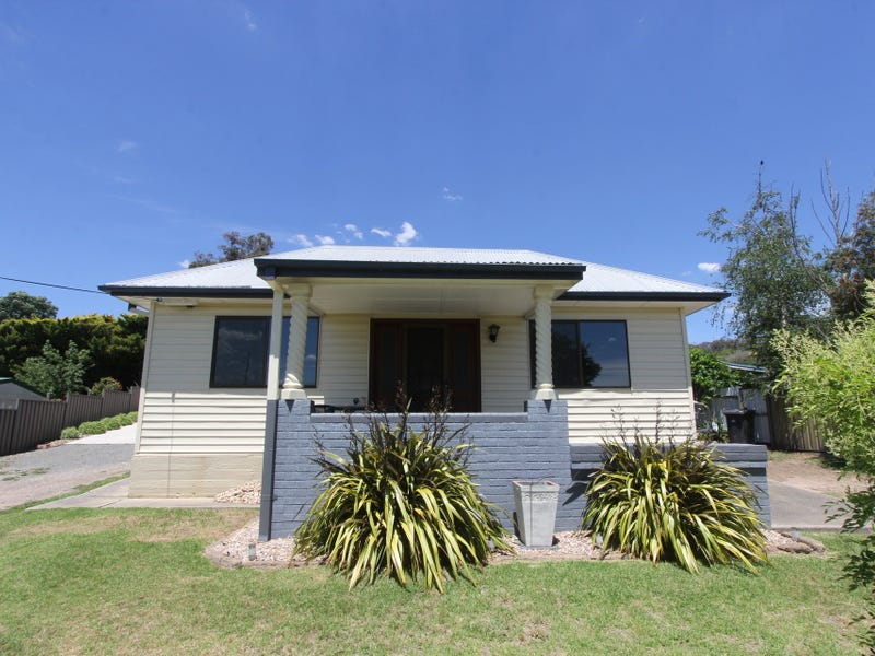 27 May Street, Goulburn, NSW 2580
