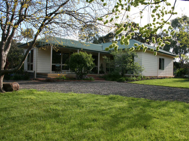 Address available on request, Winchelsea, Vic 3241