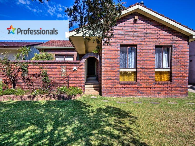 109 Bringelly Road, Kingswood, NSW 2747