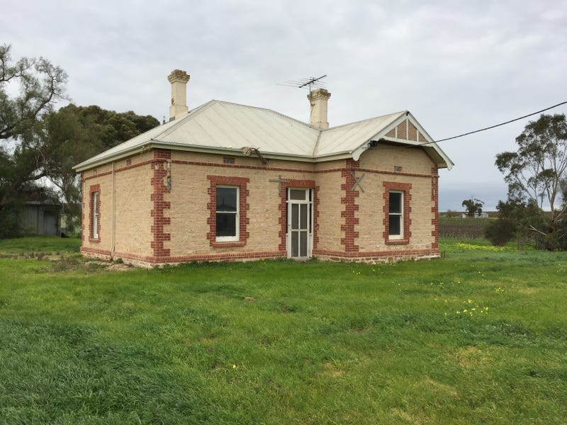 148 McMurtrie Road, McLaren Vale, SA 5171
