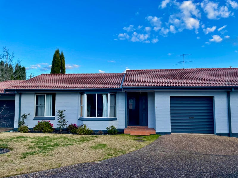 4/481A Moss Vale Road, Bowral, NSW 2576