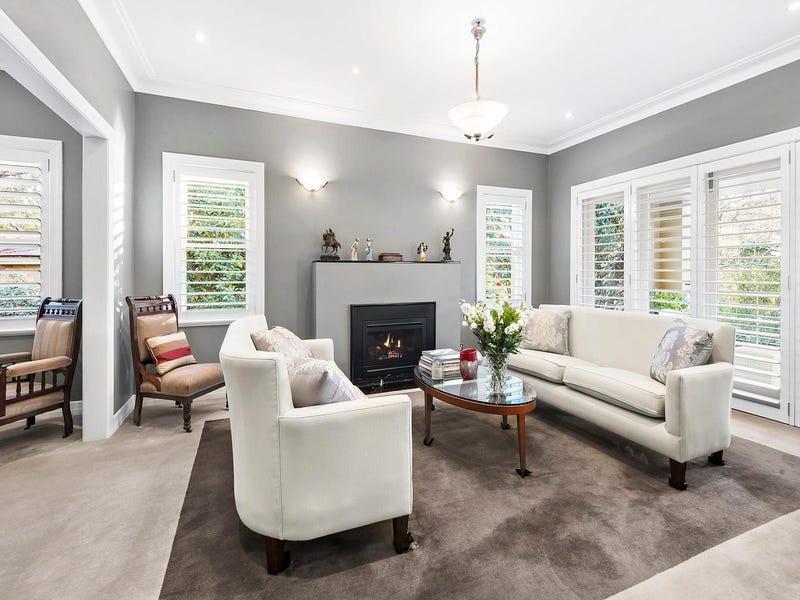 8 Yalleroi Avenue, West Pymble, NSW 2073