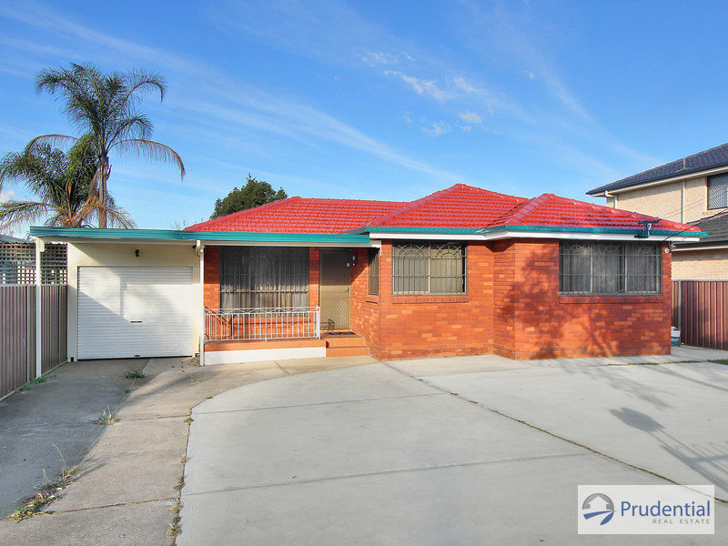 120 Webster Rd, Lurnea, NSW 2170