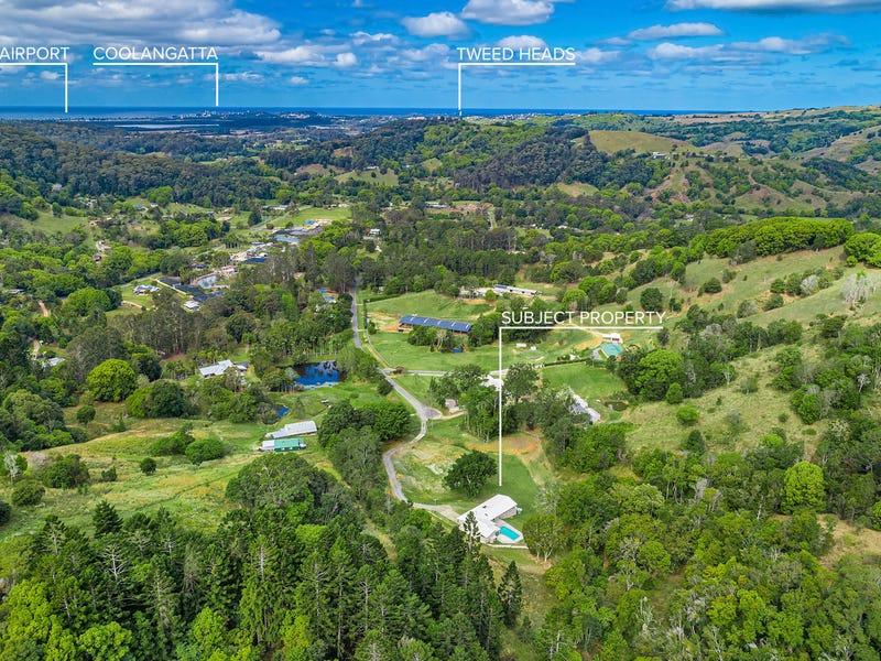 101 Green Valley Way, Piggabeen, NSW 2486