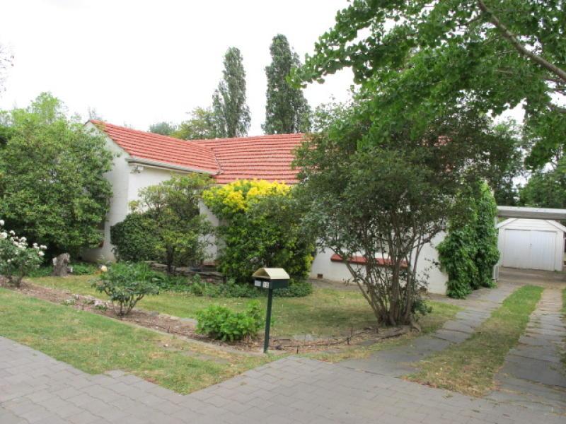 12 Leonard Terrace, Torrens Park, SA 5062