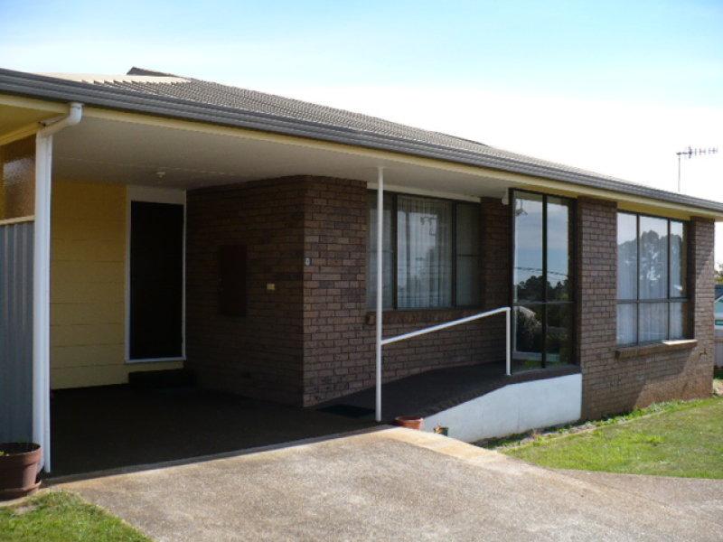 1/13 Linton Street, Upper Burnie, Tas 7320