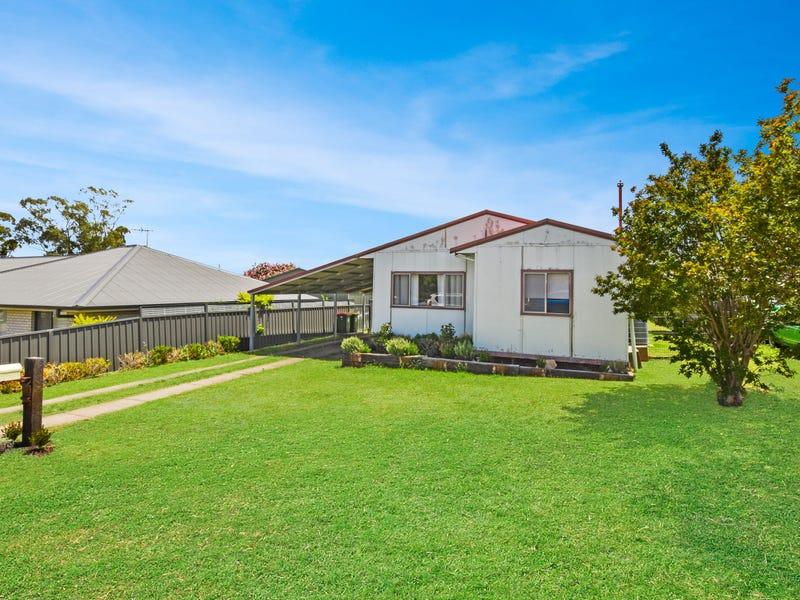 34 Birrell Street, Scone, NSW 2337