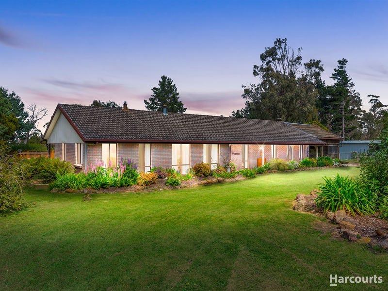 47 Devon Hills Rd, Devon Hills, Tas 7300