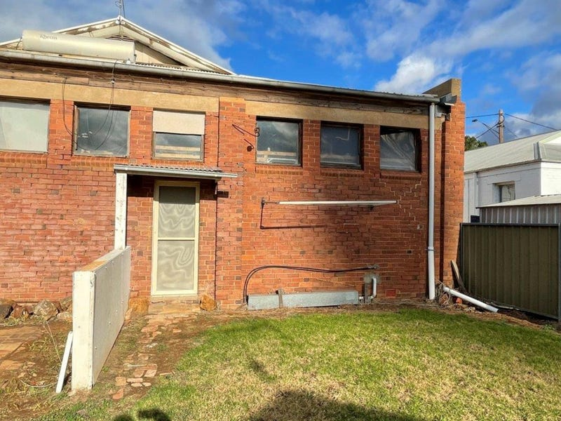 6/45 Dandaloo Street, Trangie, NSW 2823