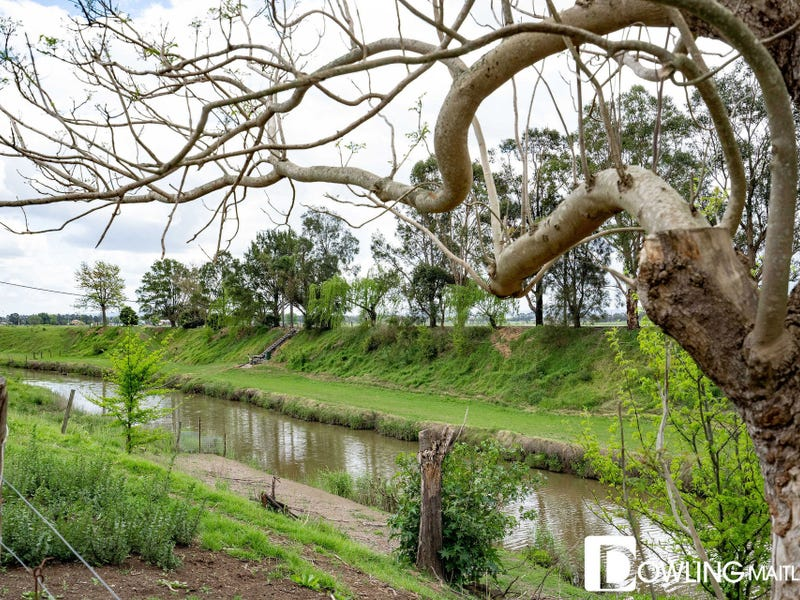 49 Gullivers Road, Louth Park, NSW 2320