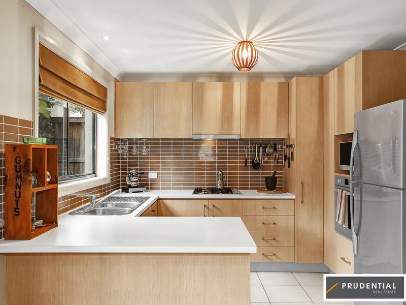 14 Hadlow Avenue, Glenfield, NSW 2167