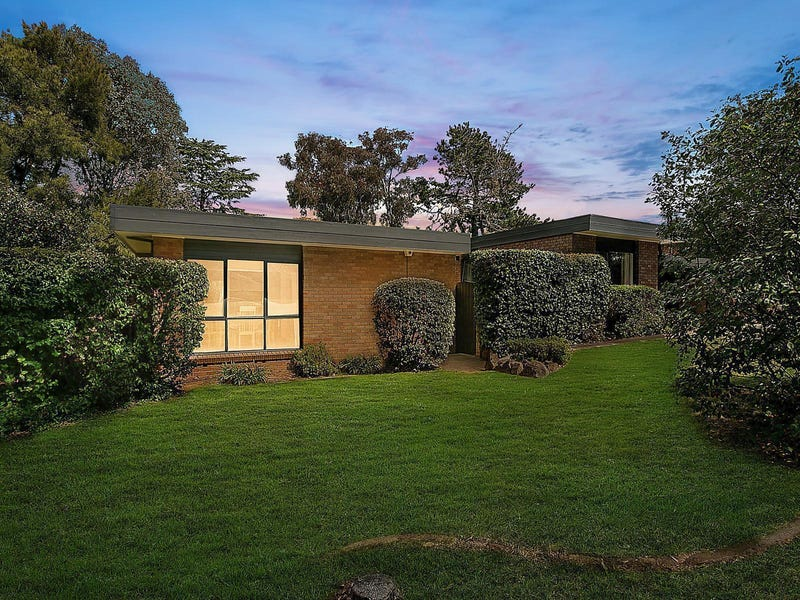 36 Alfred Hill Drive, Melba, ACT 2615