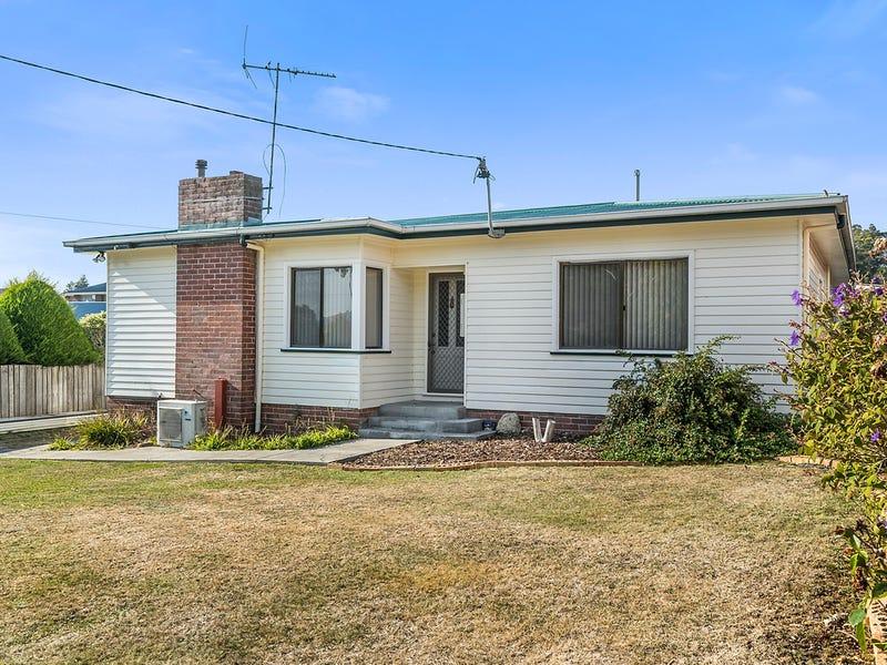 31 Russell Road, Claremont, Tas 7011