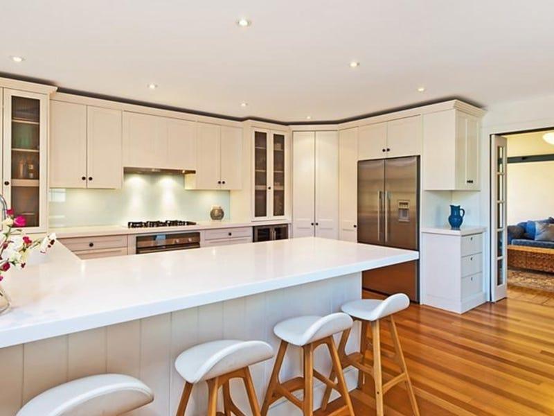 11 Grandview Street, Naremburn, NSW 2065