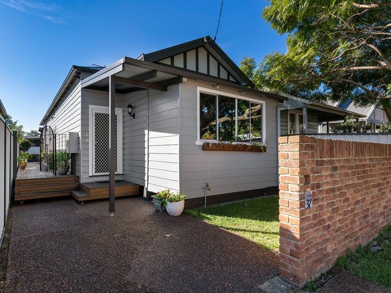 37 George Street, Mayfield East, NSW 2304