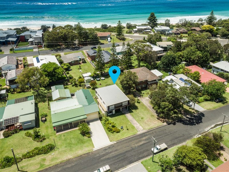 80 Lockhart Avenue, Mollymook, NSW 2539
