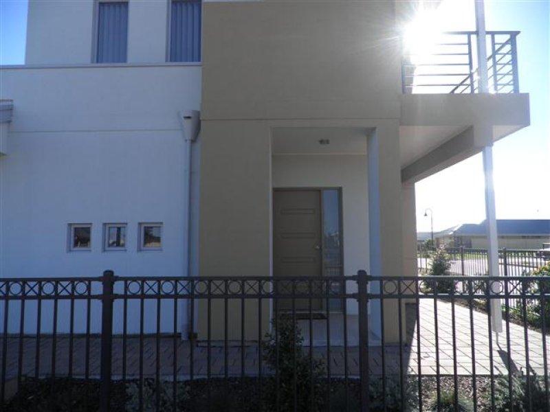 193 Newton Blvd, Munno Para, SA 5115