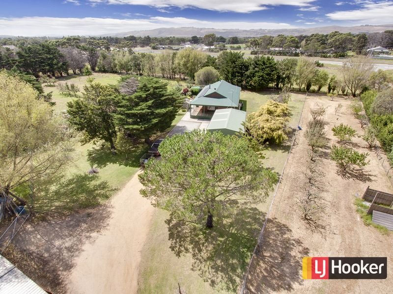 18 Stephens Road, Bass, Vic 3991