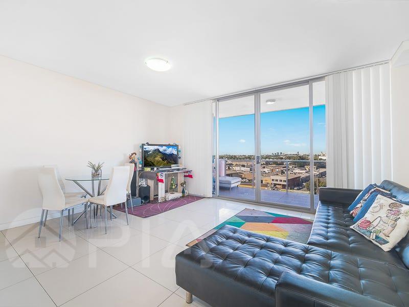 705/6 East Street, Granville, NSW 2142