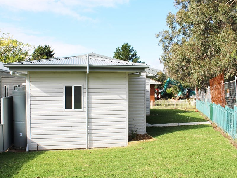 216A Riverside Drive, Airds, NSW 2560