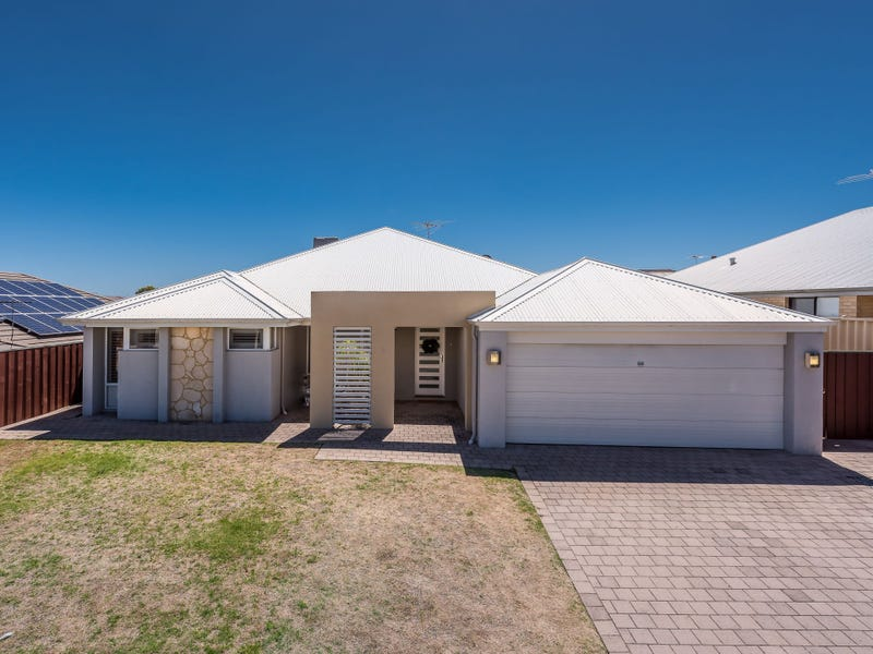 3 Cozens Rd, Tapping
