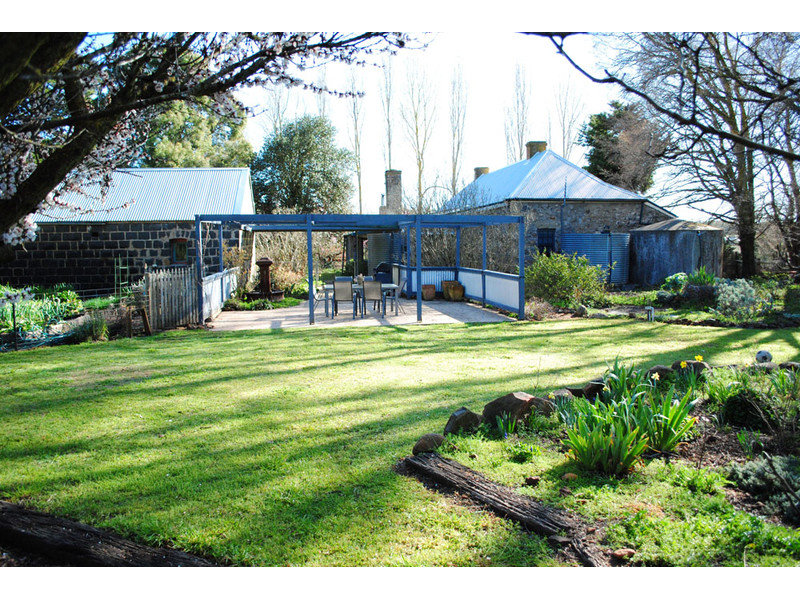 571 Forest Reefs Road, Millthorpe, NSW 2798