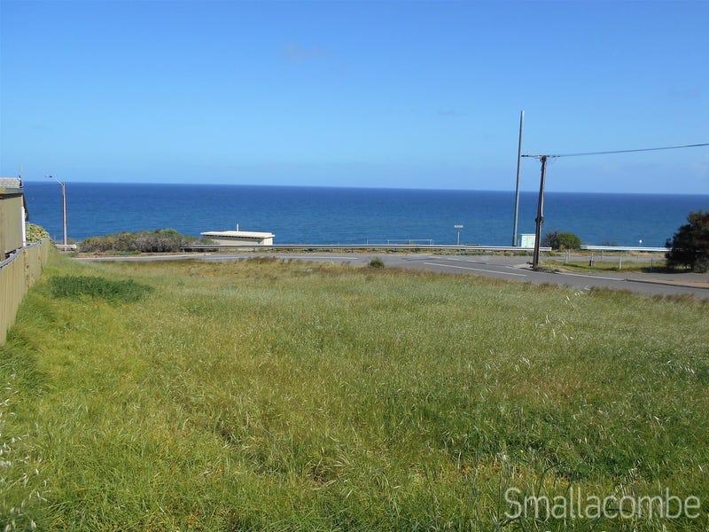 4 Mentone Parade, O'Sullivan Beach, SA 5166