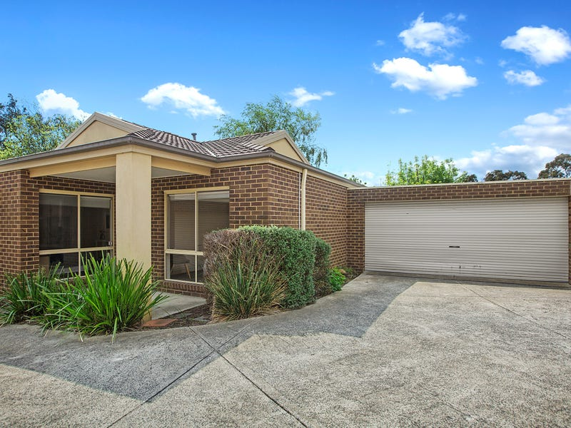 6/111-115 Centre Road, Langwarrin, Vic 3910