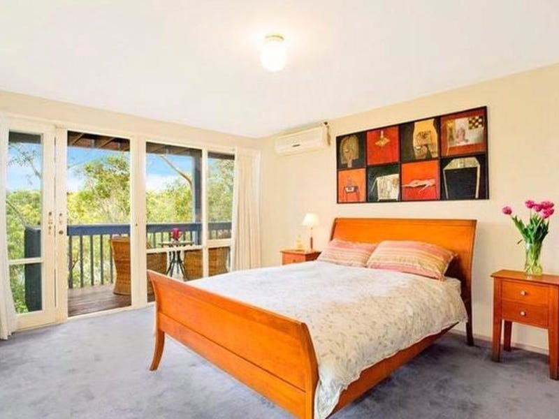 44A Barons Crescent, Hunters Hill, NSW 2110