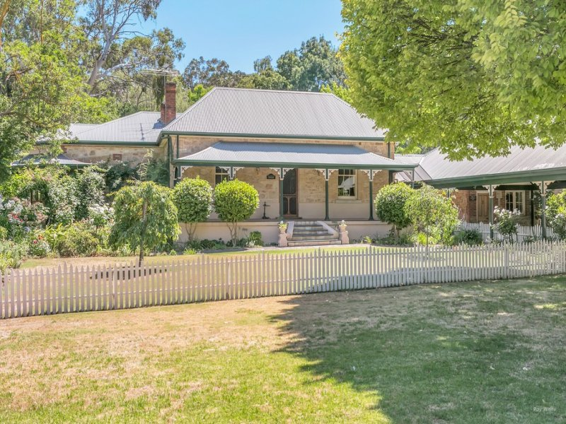 3 Blackhill Road, Houghton, SA 5131