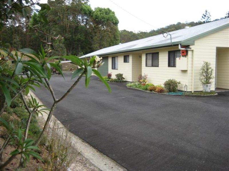 7170 TWEED VALLEY WAY, Murwillumbah, NSW 2484