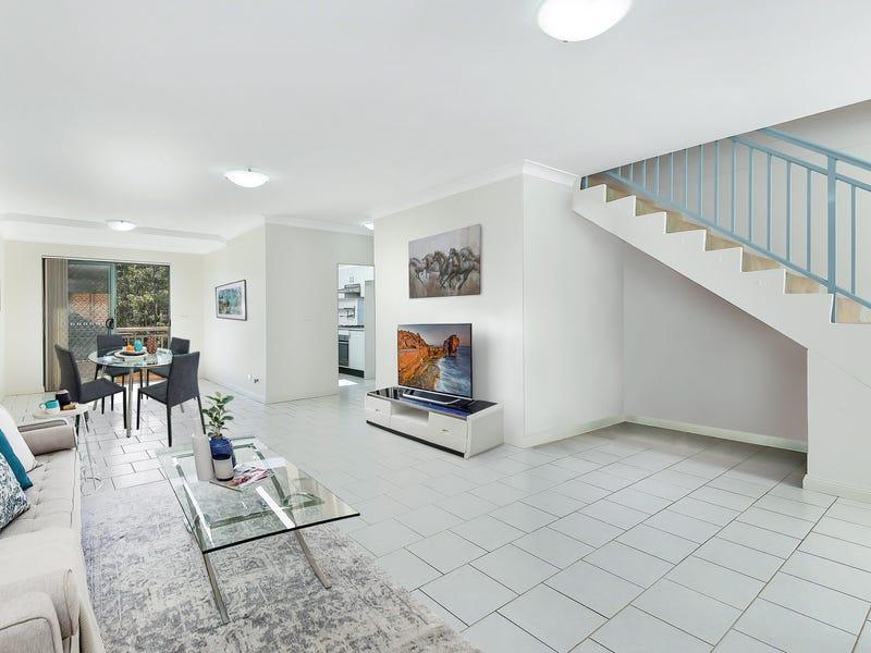 1/81 Bellevue Avenue, Georges Hall, NSW 2198
