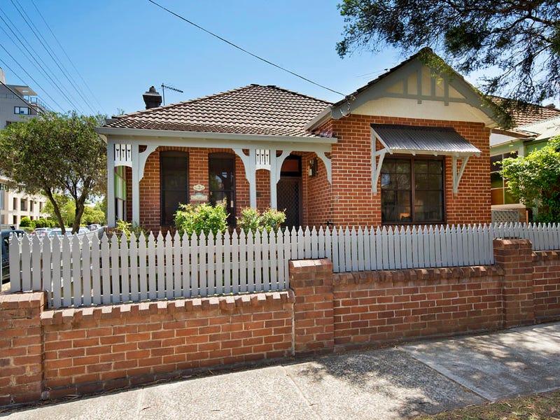 2 Yanko Avenue, Bronte, NSW 2024