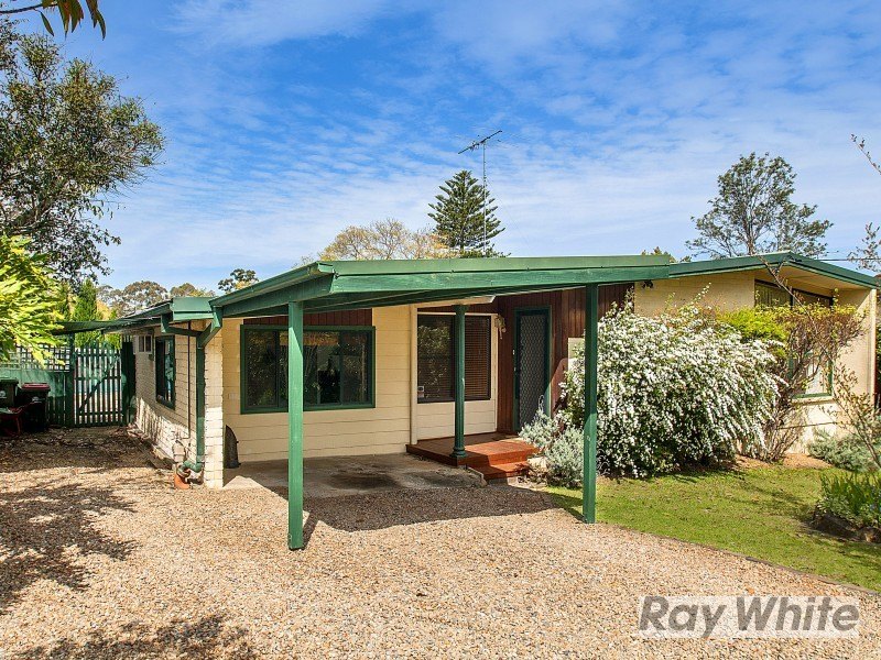 13 Whitling Avenue, Castle Hill, NSW 2154