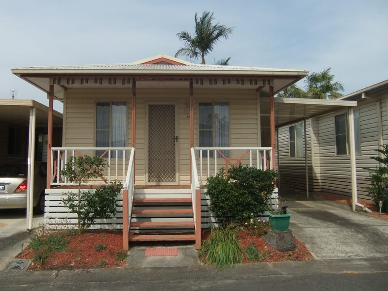 99/39 Karalta Road, Erina, NSW 2250