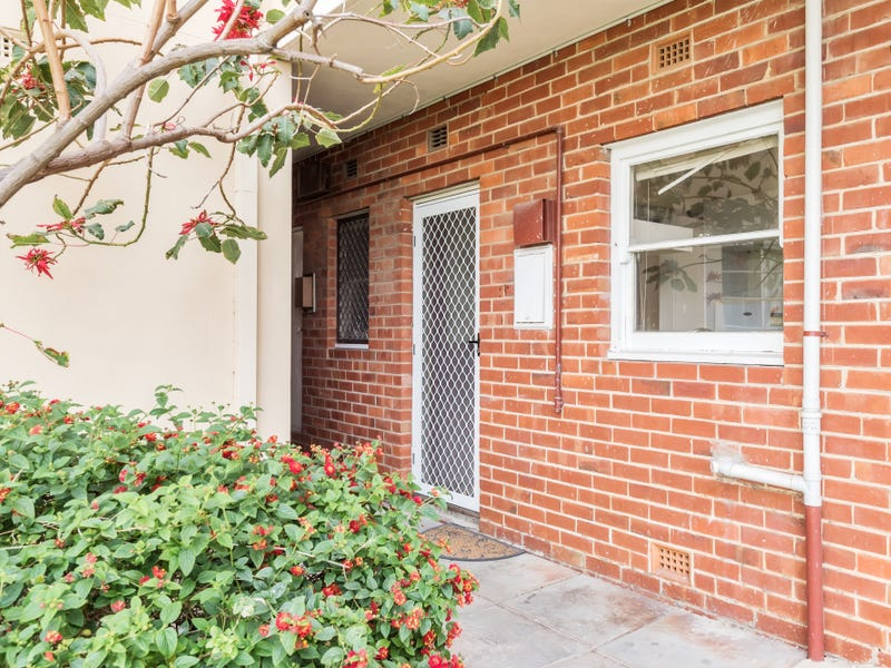 22/45 Adelaide Terrace, East Perth, WA 6004