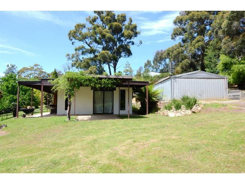 10 Dawson Avenue, Wonboyn, NSW 2551