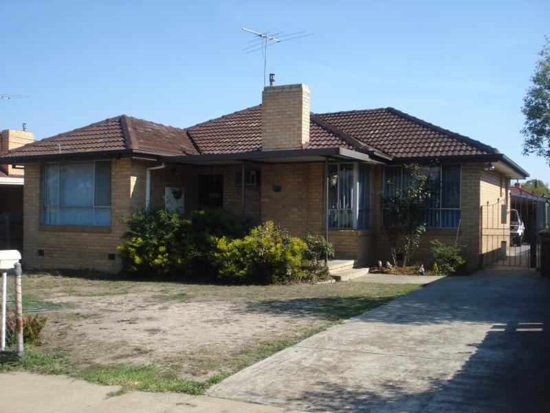 Address available on request, Avondale Heights, Vic 3034