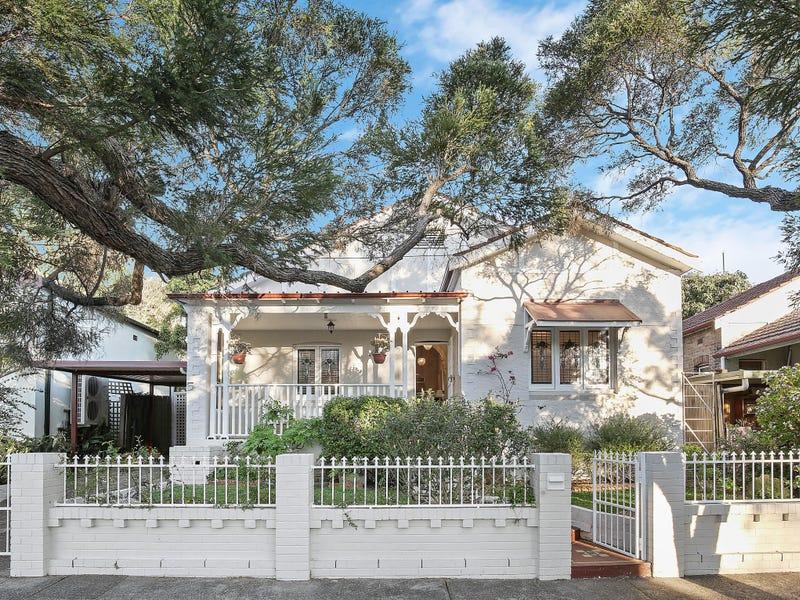 5 Browns Avenue, Enmore, NSW 2042