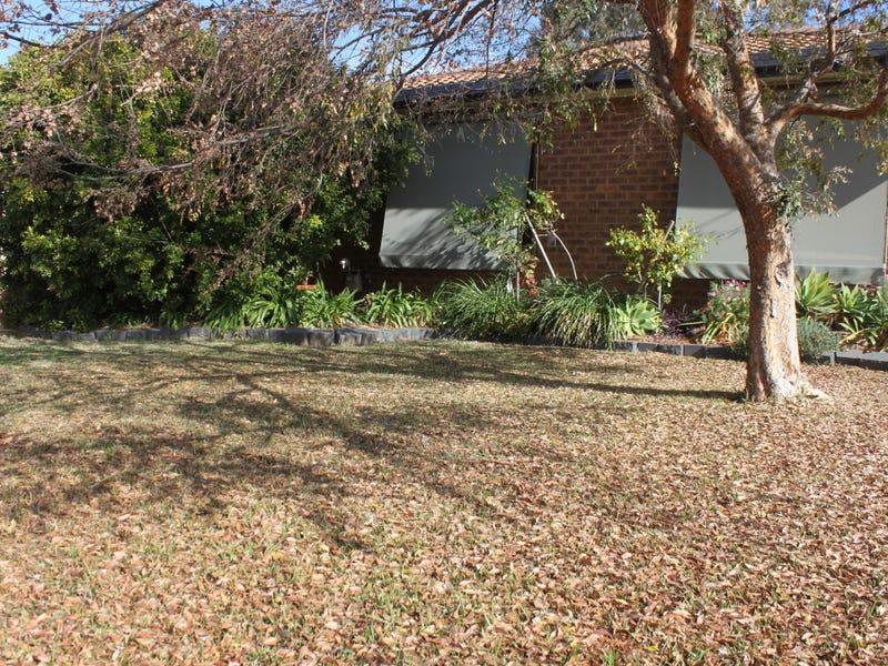 208 Farnell Street, Forbes, NSW 2871