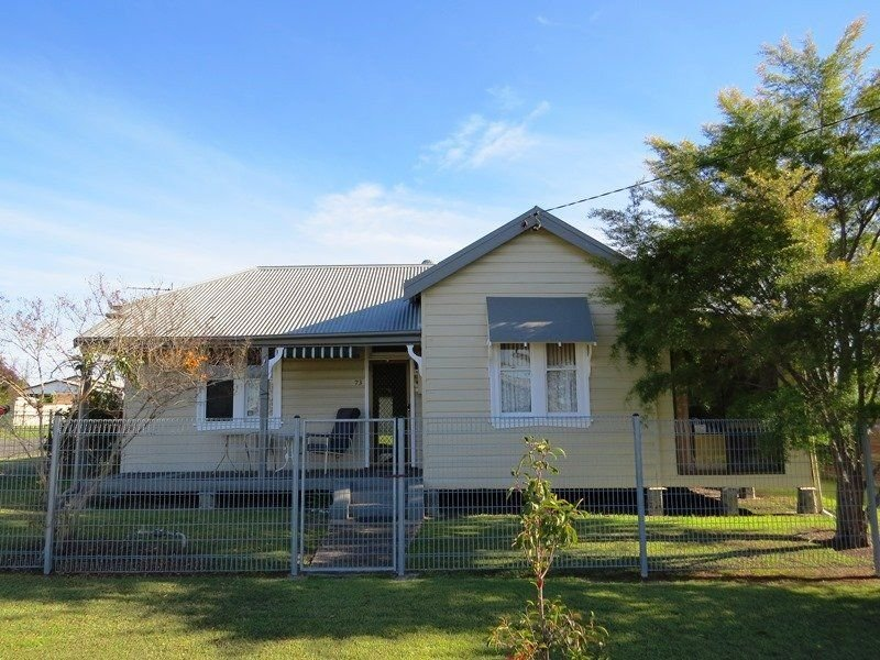 73 Love Street, Cessnock, NSW 2325
