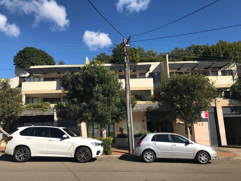 11/1-3 Havilah Street, Chatswood, NSW 2067