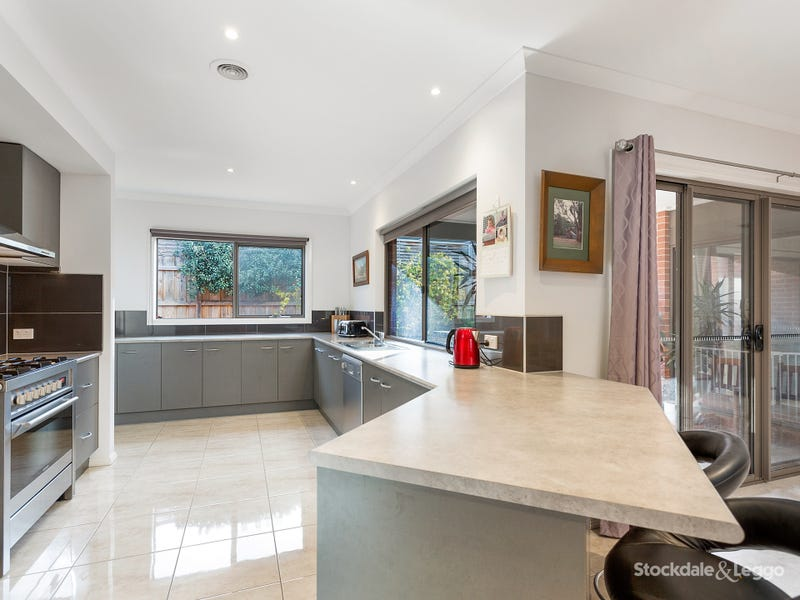 5 Hector Close, Bittern, Vic 3918
